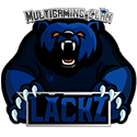 LackZ.de - Multigaming-Clan || We connect Gamer! ~ FORUM